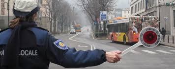 Lombardia: Stop ai veicoli Euro 3 ma arrivano i contributi regionali!
