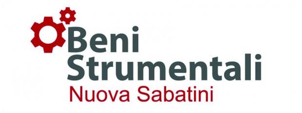 """Agevolazioni 2019 al settore trasporti """"Nuova Sabatini"""": i dettagli operativi."""
