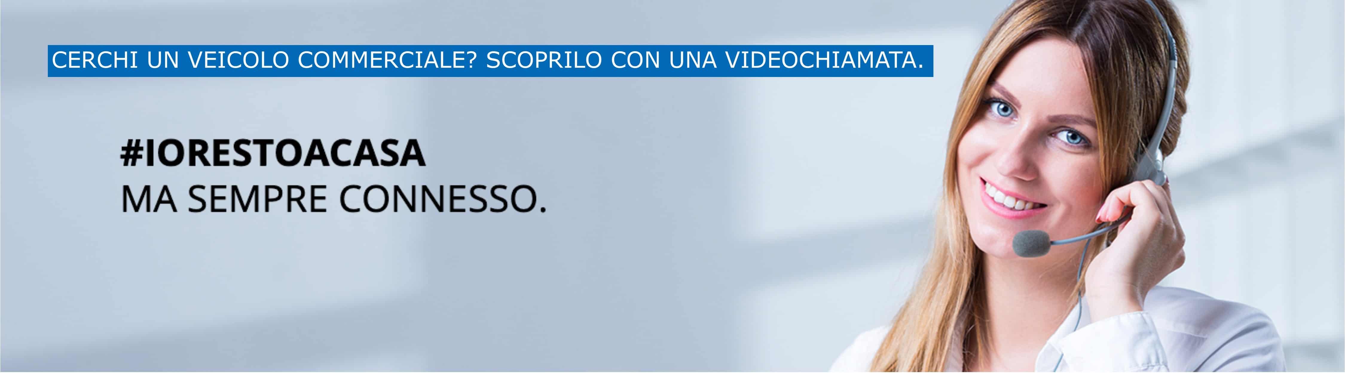 Concessionaria Iveco Orecchia: 90 anni di storia.